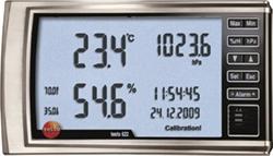 température ambiante